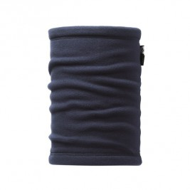 Tour de cou marine Polar Neckwarmer - BUFF