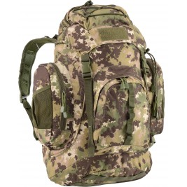 Sac TACTICAL ASSAULT 50L Multiland - Defcon 5
