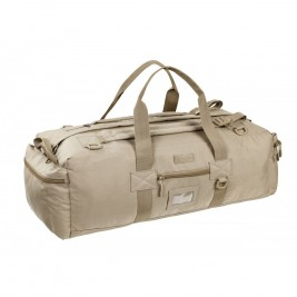 Sac COMMANDO H.R 90 L - TOE