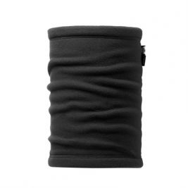 Tour de cou noir Polar Neckwarmer - BUFF