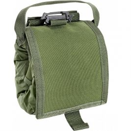 Sac ROLLY POLY 35 L Vert OD - Defcon 5