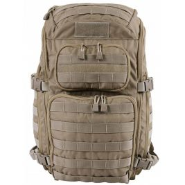Sac à dos Airplane coyote 45L - ARES