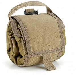 Sac ROLLY POLY 35L Coyote - Defcon 5