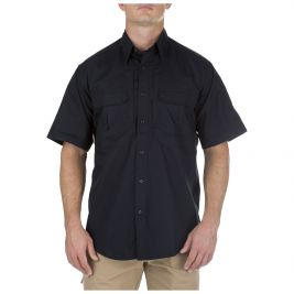 Chemisette Taclite Dark Navy - 5.11 Tactical