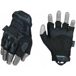 Mitaines M-Pact noir - Mechanix