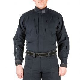 Chemise XPRT Tactical marine - 5.11 Tactical