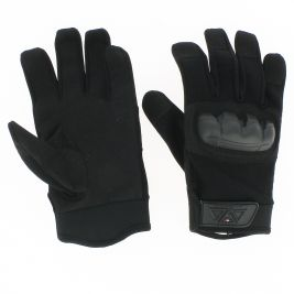 Gants d'intervention Element Coqués - AMG Pro
