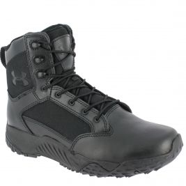 Chaussures Stellar Tactical - Under Armour