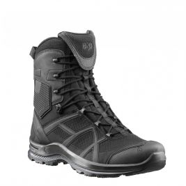 Rangers Black Eagle Athletic 2.0 GTX - Haix