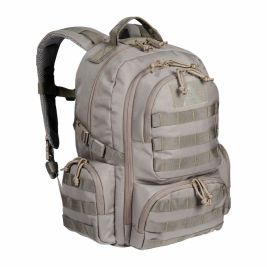 Sac à dos Duty 35L Coyote - Ares