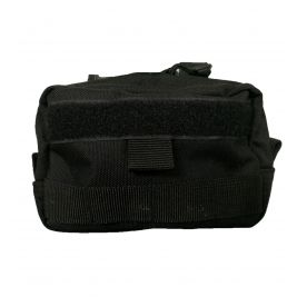 Pochette multifonctions horizontale - ADN Tactical