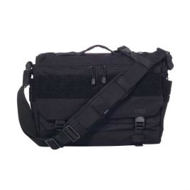 Sac Rush Delivery Lima Noir - 5.11 Tactical