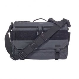 Sac Rush Delivery Lima GRis Anthracite - 5.11 Tactical