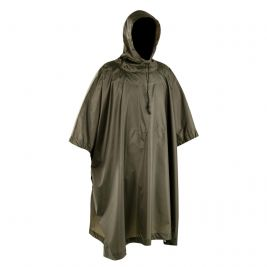 Poncho ultra-light ripstop - TOE
