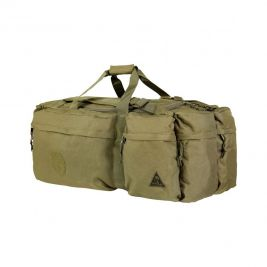 Sac Tap Baroud 100 - 7 poches - vert olive - Ares