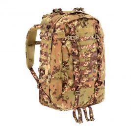 Sac Multirole 70L Vegetato Italiano - Defcon 5