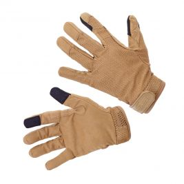 Gants multi-usages Coyote - Defcon 5