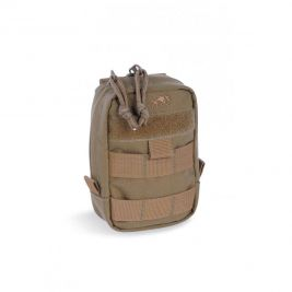 TT Tac Pouch 1 Vertical Coyote - Tasmanian Tiger