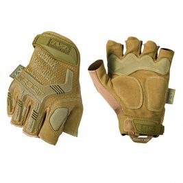 Mitaines M-Pact Coyote - Mechanix