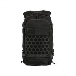 Sac à dos AMP12 noir 25L - 5.11 Tactical