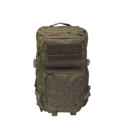 Sac à dos Assault 63L Coyote - Patrol Equipement