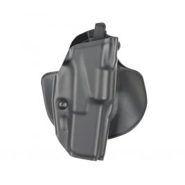 Holster Mod.6378 ALS/paddle pour Glock 26 - Safariland