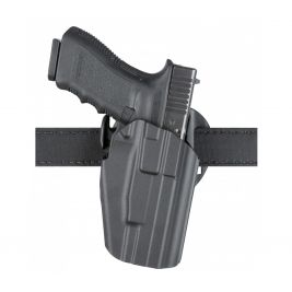 Holster GLS PRO-FIT Mod 576 SIG P320 Compact/ CZ P-07 - Safariland