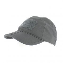 Casquette Baseball Ripstop Shadow Grey - Helikon