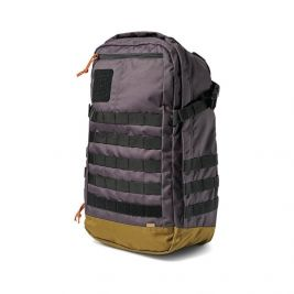 Sac à dos Rapid Origin Pack Stokehold - 5.11 Tactical