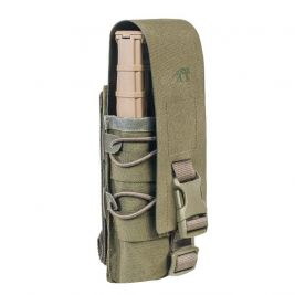 TT SGL mag pouch MKII chargeur G36 vert olive - Tasmanian Tiger