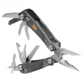 Pince Multi-Tool Ultimate BEAR GRYLLS by Gerber