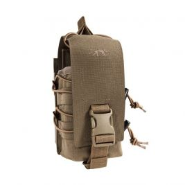 TT DBL porte chargeur double MKII G36 coyote - Tasmanian Tiger