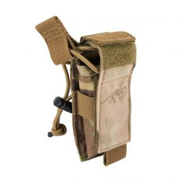 Porte chargeur simple Mag Pouch MP7 MKII Multicam - Tasmanian Tiger