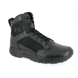 Chaussures Stellar Zip Tactical - Under Armour