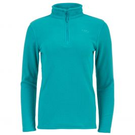 Polaire Ember Femme Sea Green - Highlander