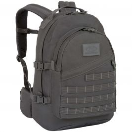 Sac à dos Recon Pack 40L Gris - Highlander