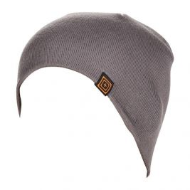 Bonnet Jacquard Gris - 5.11 Tactical