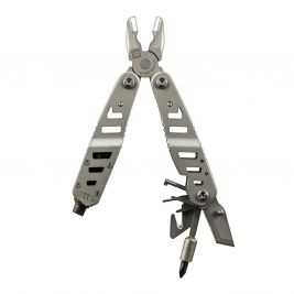 Pince multifonctions EMT multitool - 5.11 Tactical