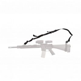 Sangle d'arme 2 points VTAC noir - 5.11 Tactical