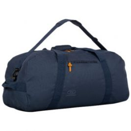 Sac de transport CARGO 100L - Bleu denim - Highlander