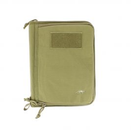 Pochette de protection tablette Ipad - Sable - Tasmanian Tiger
