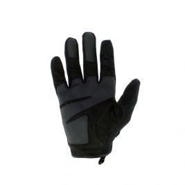 Gants Technician Touchscreen Noir - Hatch