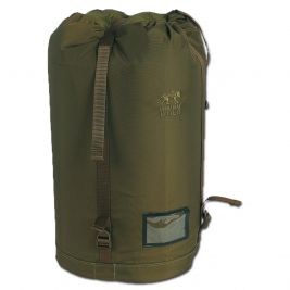 TT Sac de compression - Olive - Tasmanian Tiger