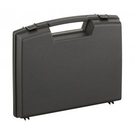 Valise de transport 170/25GPB 1,85 litre noir - Max Cases