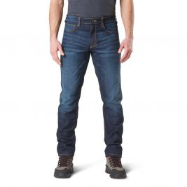 Jean Defender-Flex Slim Dark Wash Indigo - 5.11 Tactical