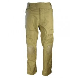 Special Ops Trousers - Coyote