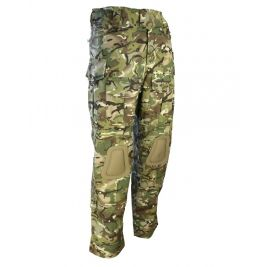Special Ops Trousers - BTP