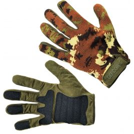 Gants de tir Vegetato - Defcon 5