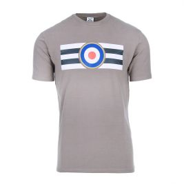 Tee-shirt Royal Air Force - Fostex Garments