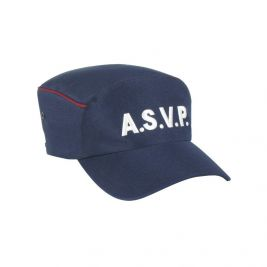 Casquette A.S.V.P - DMB products